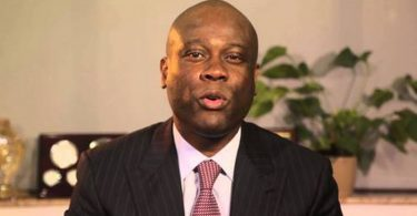 $6.3m Alleged Fraud: Lagos A-G takes over prosecution of Access Bank MD, 8 others
