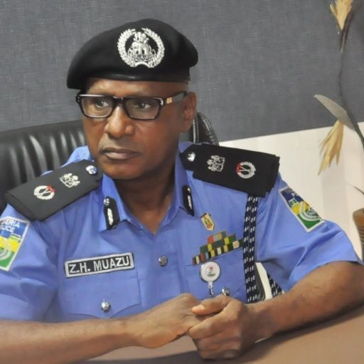 Policemen collecting money for bail, not different from kidnappers – Lagos CP