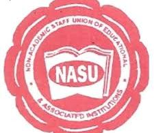 Parents appeal to unions, govt over SSANU, NASU strike