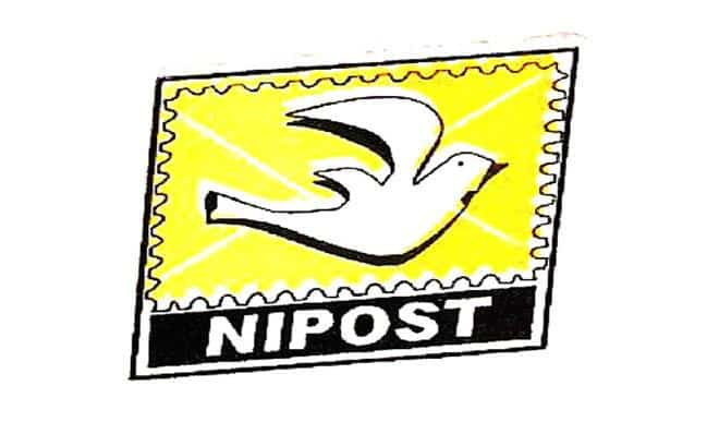 UNPAID ALLOWANCES: NIPOST workers set for warning strike, Wednesday