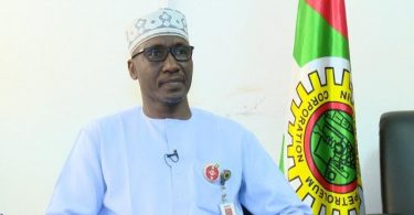 NNPC Eyes 3m bpd oil production by 2023