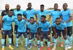 2019 AITEO Cup: Niger Tornadoes FC thanks government for support