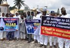 ISI Hijab Crisis elongates, as Forum files 11 fresh cases in court