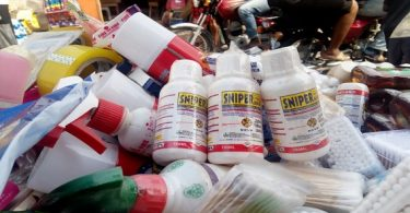 To tackle Suicide, Senate urges FG to ban production, importation, circulation of sniper