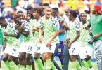 AFCON: Lawan congratulates Super Eagles on victory over South Africa