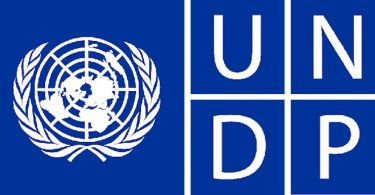 UNDP Report: Population of multidimensional Poor Nigerians on skyrocketing rise, in past 10 years