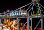Australia's Wharfies Reveal Further Strikes at DP World Terminals