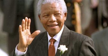UN chief pays glowing tributes as world remembers Mandela