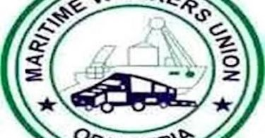 MWUN issues 21-day ultimatum to Shipping lines