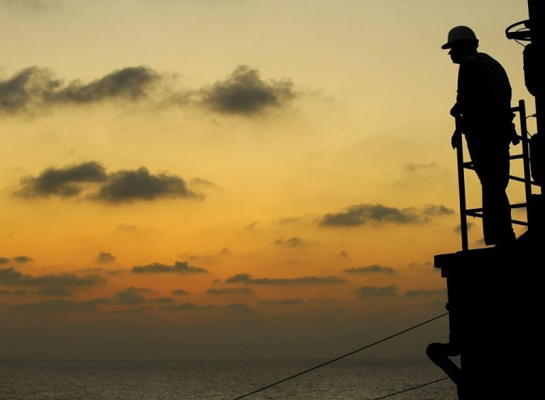 Number of Indian Seafarers Employed on Ships Rises
