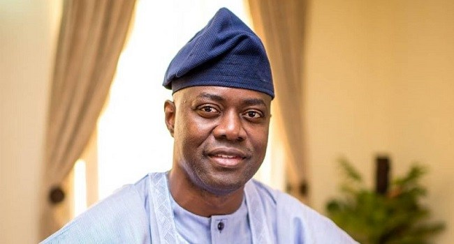 Gov. Makinde reiterates commitment to workers' welfare