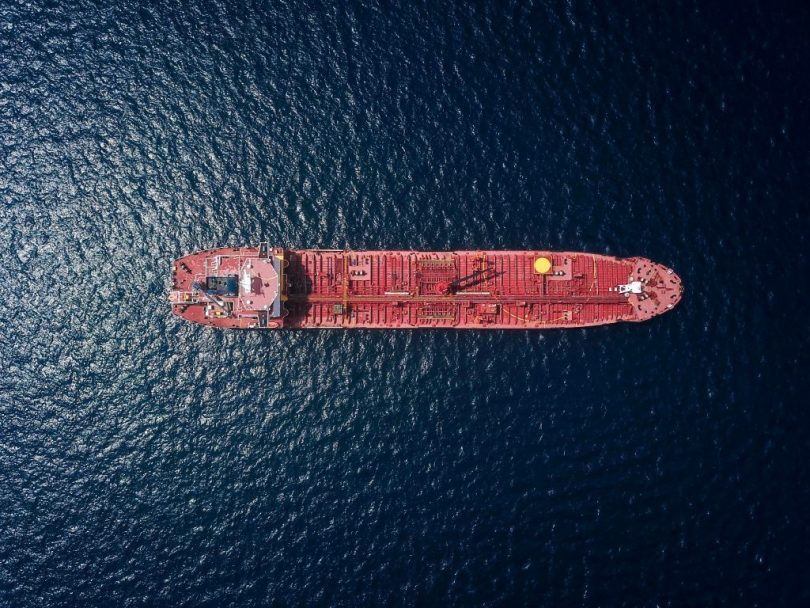 Gibraltar Court Extends Detention of Iranian Oil Tanker Grace 1