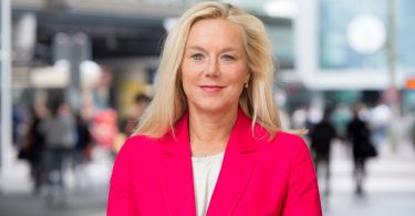 Netherlands ready to help Nigeria in fight against human trafficking, related crimes – Sigrid Kaag