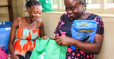 Maternal mortality: 5, 000 pregnant women receive free delivery kits in Oyo