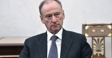 U.S. withdrawing from arms control treaties to ensure global superiority – Patrushev