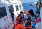 Spain offers to take in migrant rescue boat stranded off Italy