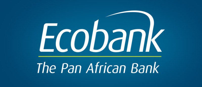 Jubilation as Ecobank reopens in Omu-Aran 5 years after closure