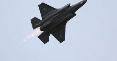 Report: Israel attacked Iranian targets in Iraq with US and Russia permission