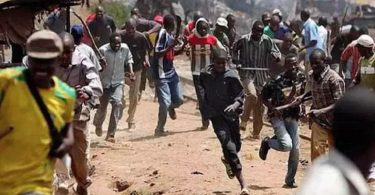 Insecurity: Death toll rises to 9 in attacks on Benue communities