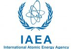 IAEA to name permanent chief October