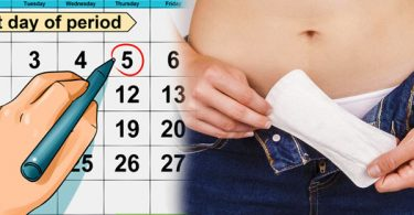 Irregular Periods: Doctor counsels women on mechanics of menstrual cycle