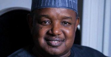 RUGA is best option to settle nomads permanently – Gov. Bagudu