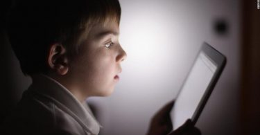 Excessive exposure to electronics weakens children's eyesight – Survey