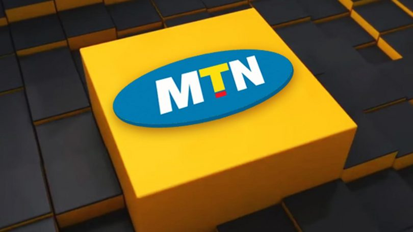 Investors get N113bn richer as MTNN soars following revenue tax reprieve