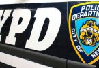 SUICIDE: NYPD loses 8th officer in 2 months