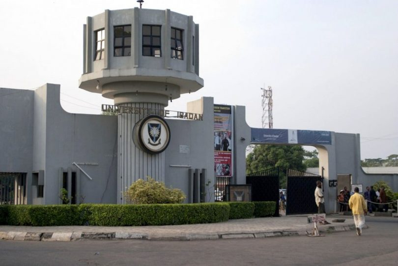 IBADAN College of Medicine rises in World University Ranking
