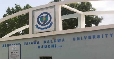 Authorities shut down ATBU, as flood kills 4 students