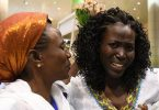 Last Jews in South Sudan finally arrive in Israel