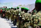 South African defence firm seeks Nigeria Army's patronage, on defence capabilities