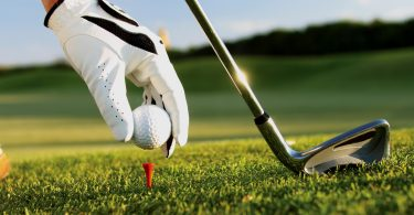 100 players register for Ibadan BOVAS Golf Tournament