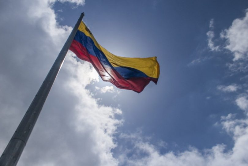 WFW: Oil Majors Exempted from New US Sanctions on Venezuela
