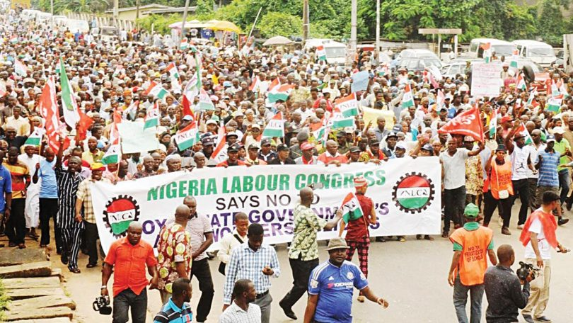 Minimum Wage: Negotiations to continue Sept. 4
