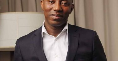 Alleged N2bn libel: Court to hear suit against Sowore, others Sept. 30