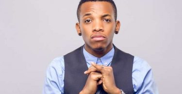 Nude dance: NCAC vows to sanction Tekno, as scapegoat, to deter others
