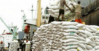 Outright ban of food importation will lead to inflation – Society