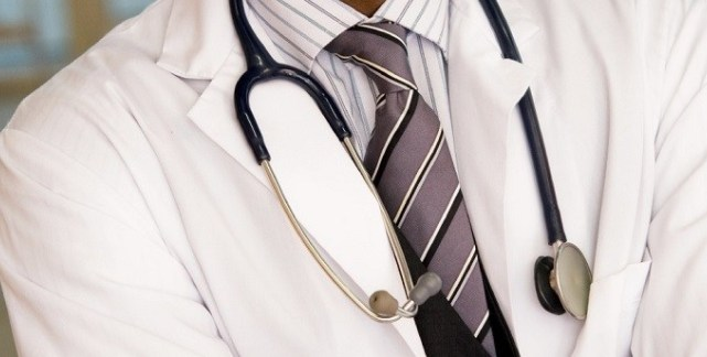 Call off strike, patients beg Imo resident doctors