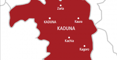 Bandits kill four persons in Kaduna, as Lagos lawmaker calls for state police