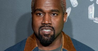 Kanye West becomes richest rap artiste 2019 – Forbes
