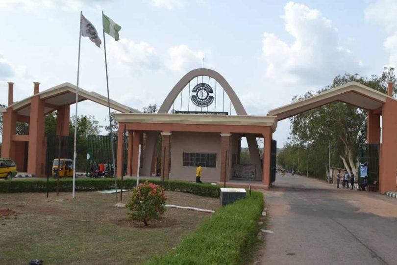 Kwara Polytechnic expels 8 students for exam malpractices