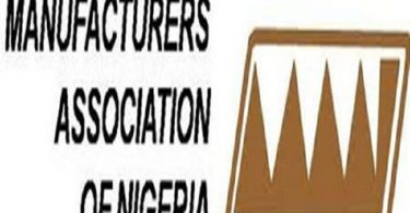 AFCFTA: MAN urges stakeholders to address vital issues