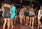 10,000 Nigerian girls forced into prostitution in Burkina Faso – Ambassador