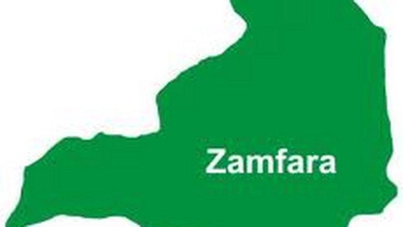 BIG BUSINESS: Bandits net N3bn as ransom from Kidnapping in Zamfara alone