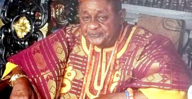 Alaafin of Oyo advocates law to address herdsmen/farmers clashes