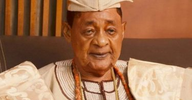 Alaafin of Oyo advocates more women participation in maritime sector