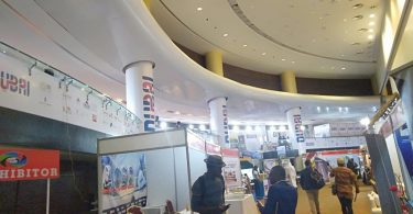 AKWAABA: Exhibitors excited about bountiful sales, laud fair organisation
