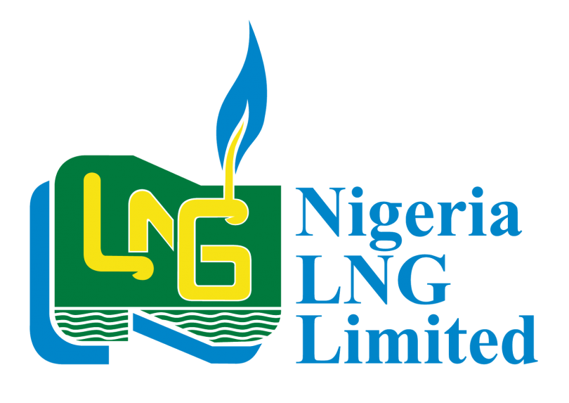 NLNG, Eni sign Sale and Purchase Agreement